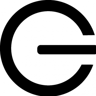 ► E.D.I.T.O. Geeks et fiers de l'être : partenariat