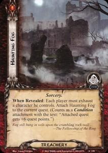 Haunting-Fog