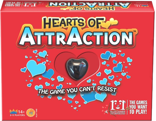 Hearts of attration-Couv-Jeu-de-societe-ludovox