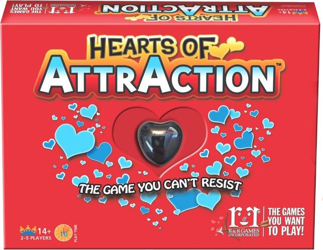 Hearts of attration-Couv-Jeu-de-societe-ludovox