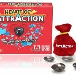 Hearts of attration-Materiel-Jeu-de-societe-ludovox