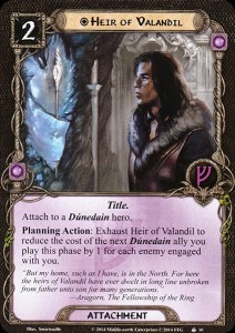 Heir-of-Valandil