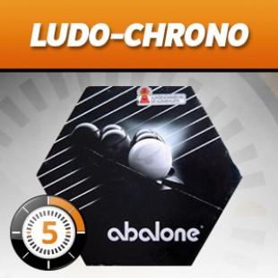LUDOCHRONO – Abalone