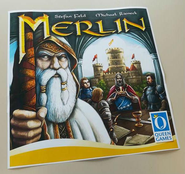 Merlin_cover