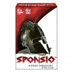 Sponsio_cover