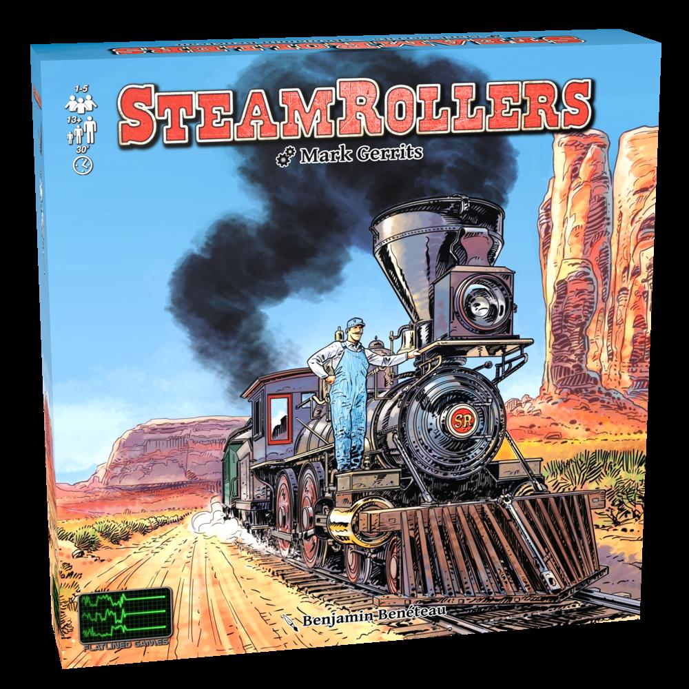Steamrollers-Couv-Jeu-de-societe-ludovox