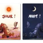 Trôl_jeux_de_societe_Ludovox (1)