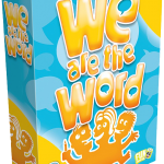 We are the word-Fun Consortium-Couv-Jeu-de-societe-ludovox