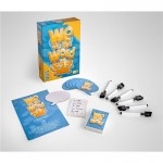 We are the word-Fun Consortium-Materiel-Jeu-de-societe-ludovox