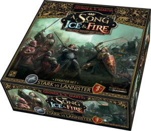 a-song-of-ice-and-fire-boite