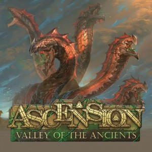 ascension-valley-of-the-ancients-ludovox-jeu-de-societe