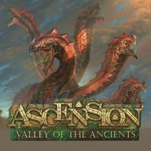 ascension-valley-of-the-ancients-ludovox-jeu-de-societe