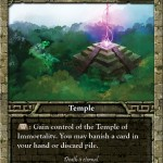 ascension-valley-of-the-ancients-ludovox-jeu-de-societe-temple-of-death