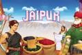 Jaipur sur iOS