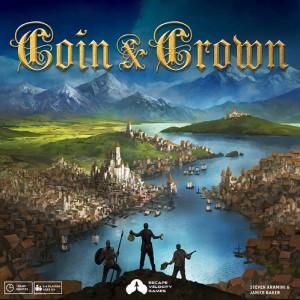coin-&-crown-ludovox-jeu-de-societe