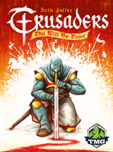 crusaders-thy-will-be-done-box-art