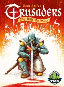 crusaders-thy-will-be-done-box-art