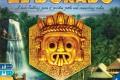 El Dorado : cool, cette chasse à l'or ?