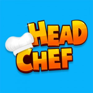 head-chef-logo