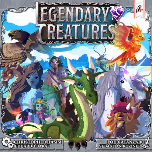 legendary-creatures-ludovox-jeu-de-societe