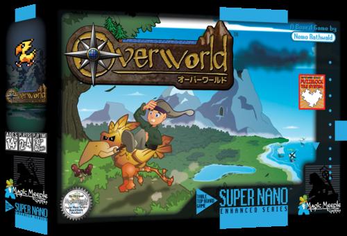 overworld-jeu-de-societe-ludovox