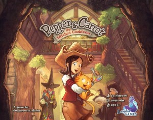 pepper-and-carrot-the-witches-cauldron-box-art