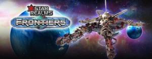 star-realms-frontier-box-art
