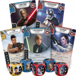 star-wars-destiny-article-Ludovox-Jeu-de-societe