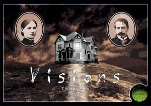 visions-art-box