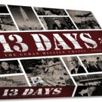 13 jours-Couv-Jeu de societe-ludovox