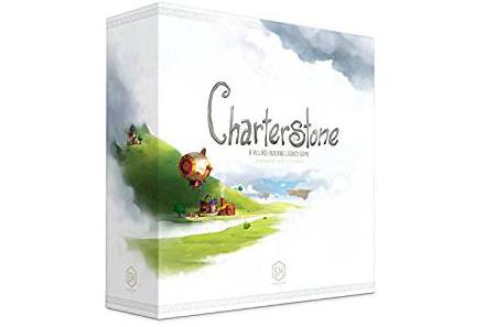 A-NEWS-Charterstone--Ludovox-jeu-de-societe-OK