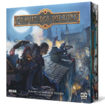 Age_Thieves_jeux_de_societe_Ludovox_cover