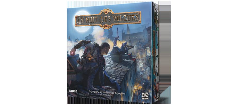 Age_Thieves_jeux_de_societe_Ludovox_cover