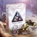 Anachrony_jeux_de_societe_Ludovox (3)