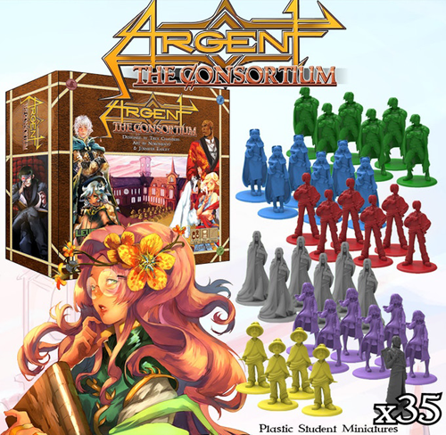 Argent-the-Consortium-2nd-Ed-[KS]-ludovox-jeu-de-societe-figurines