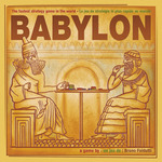 Babylone-Couv-Jeu-de-societe-ludovox