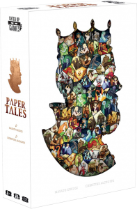 CatchUp_Paper-tales