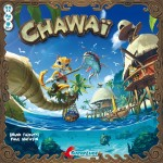 Chawai-Superlude-Couv-Jeu-de-societe-ludovox.jpg