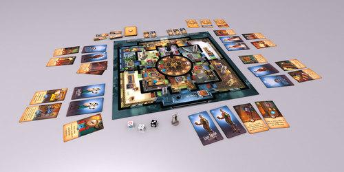 Citadel_of-times_jeux_de_societe_Ludovox (1)