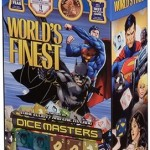 DC Comics Dice Masters World's Finest-couv-Jeu de societe-ludovox