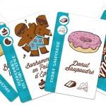 Desserts Parfaits-Materiel-Jeu-de-societe-ludovox