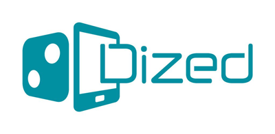 Dized_logo-small