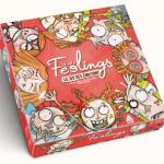 Feelings-Act in games-Couv-Jeu de societe-ludovox