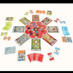 Feelings-Act in games-Materiel-Jeu de societe-ludovox