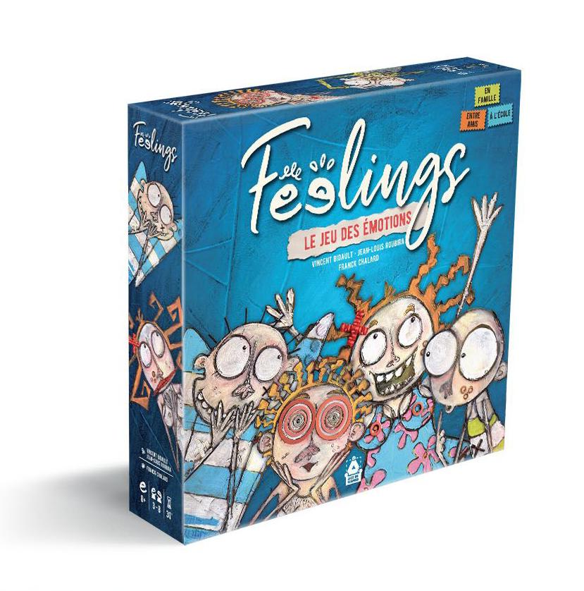 Feelings_FR_3DBoxMockup-Front