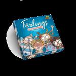 Feelings_FR_3DBoxMockupFace