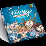 Feelings_FR_ludovox