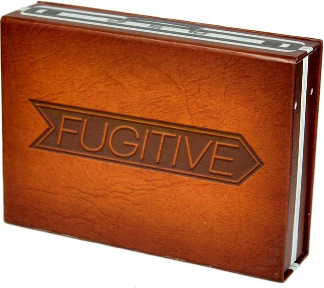 Fugitive-Couv-Jeu-de-societe-ludovox