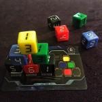 Fuse_jeux_de_societe_Ludovox (3)