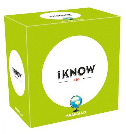 I know-Amazing Earth-Couv-Jeu-de-societe-ludovox